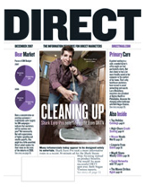 Direct Magazine