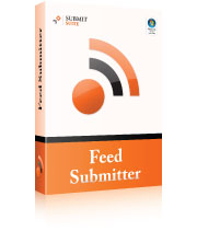 Feed Submitter Box